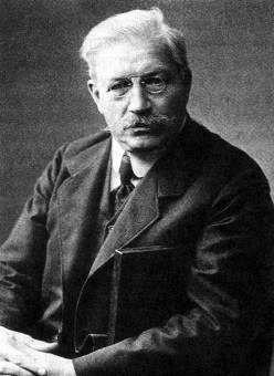Pavel Nikolaevich Milyukov