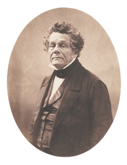 Adolphe Cremieux