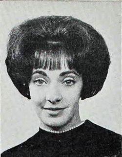 Linda Schlepphorst <I>Greenbaum</I> Cole