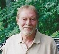 Billy Joe Slatton