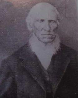 Stephen Boyer Galeener