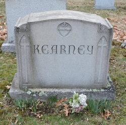 "Delia F  ""Ma"" Donahue Kearney (1893-1963) - Find A Grave"