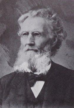 Dr Samuel E Latta