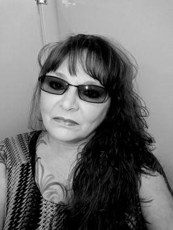 Christy Smith (Chatham)