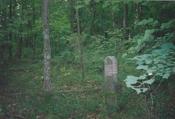 East Concord Cemetery