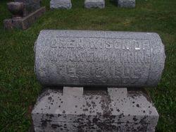 Oren W. Kring