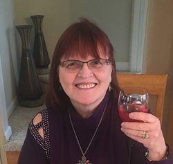 Deborah Ledyard