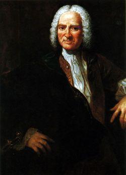 Paul-Henri Thiry