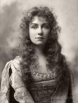 Elsie Leslie