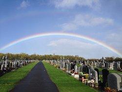 Shankill, Ireland Events Next Week   Eventbrite
