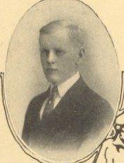 Walfred Carlson
