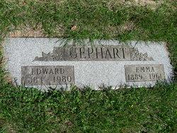 Edward Gephart