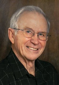 Robert D Landon 1936 2018 Find A Grave Memorial