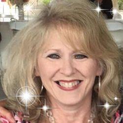 Angela Willis Poole