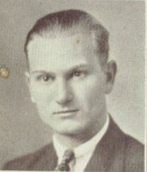 Hobart Franklin Daggett