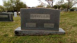 Edward L. Glover