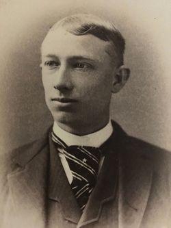 George G Schwartzkopf