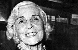 Delia Del Carril