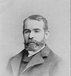 Capt Heber Samuel Thompson
