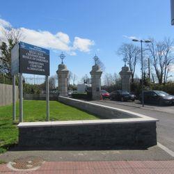 Dardistown Cemetery