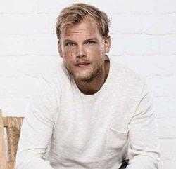 "Tim ""Avicii"" Bergling"