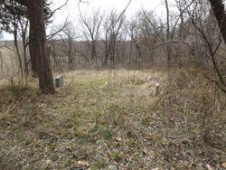 Hoffman-Brown Cemetery