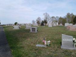 Vol Layman Cemetery