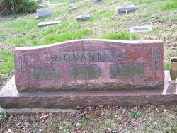 Betty Jane Gnann