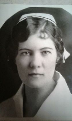 Hazel Barnes Kelley 1904 1971 Find A Grave Memorial