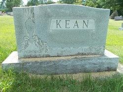 George Edwin Kean