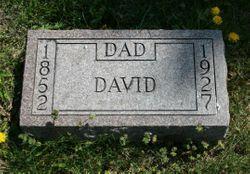 David West