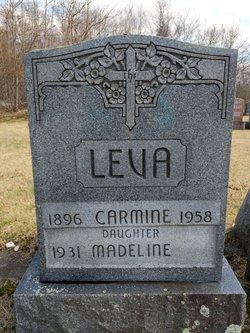 Carmine Leva