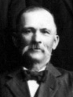 Louis Bearmann