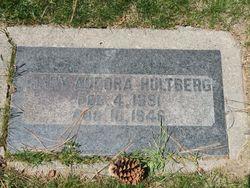 Mary Aurora Hultberg