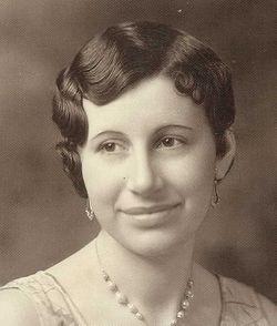 Martha Sophia <I>Riggert</I> Schardt