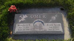 Wendell Leon Omer