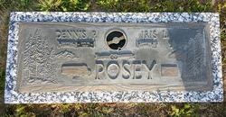 Dennis Parker Posey
