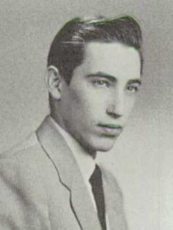 Gerald F. Kushner