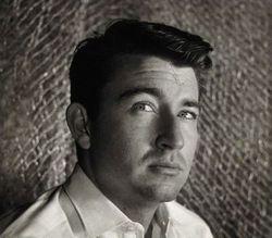 Wyatt Emory Cooper (1927-1978)...