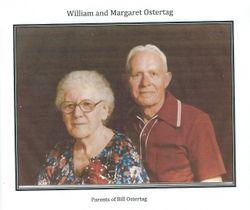 Margaret <I>Gehn</I> Ostertag