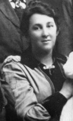 Lena Dora <I>Pike</I> Merriam