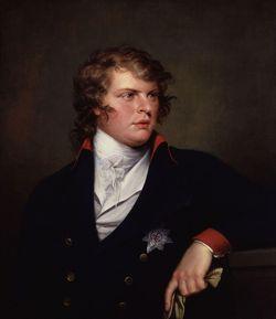 Augustus Frederick Hanover