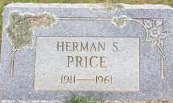 Herman S. Price
