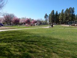 Greenwood Cemetery (Defunct)