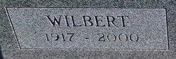 Wilburt Edward Beerthuis