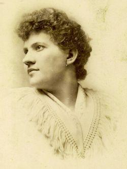 Catherine W. <I>Dulaney</I> Creel
