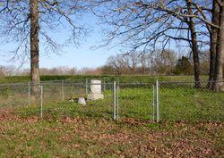 Kahle Cemetery