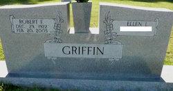 Ellen Inez Sizemore Griffin (1926-2018) - Find A Grave Memorial
