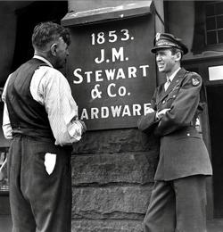 Alexander Maitland Stewart