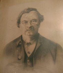 Conrad Lannon